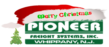 Pioneer Teams up with the Operation HoHoHo Toy Drive again this year!!